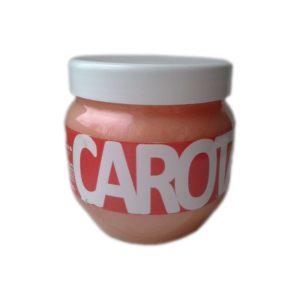Маска для сухих и поврежденных волос - Kallos Cosmetics Karota