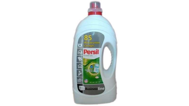 Persil оригинал