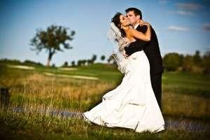 12-wedding-photographer