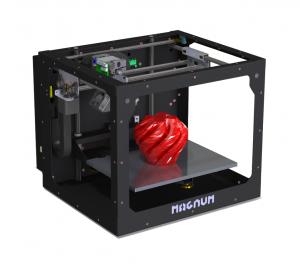 creative-printer11