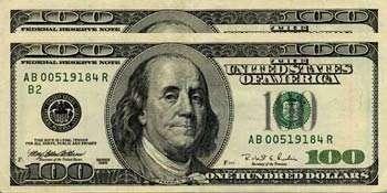 200-dollars