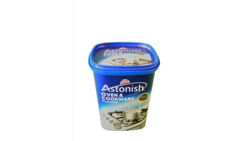 паста для чистки духовок от жира 67-1