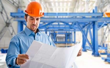 строительное обследование зданий