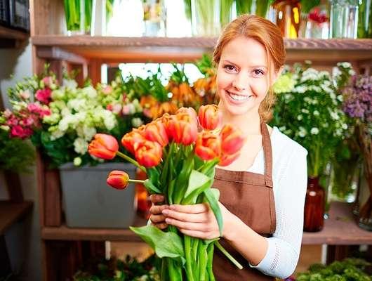 заказать цветы житомир