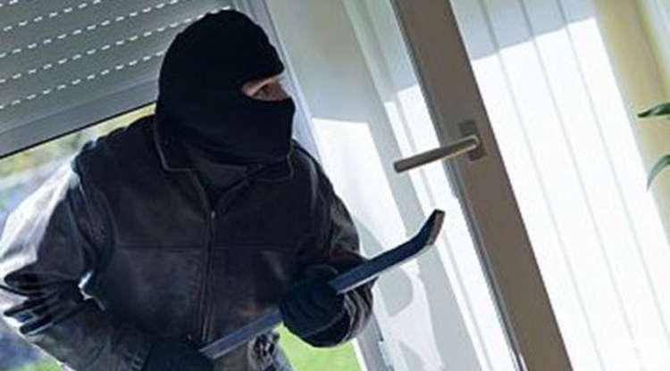 До п'яти років позбавлення волі засуджено чоловіка, який скоїв більше 60 крадіжок у Чернігові