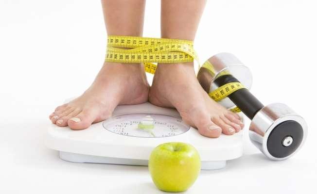 Засоби для схуднення та корекції фігури