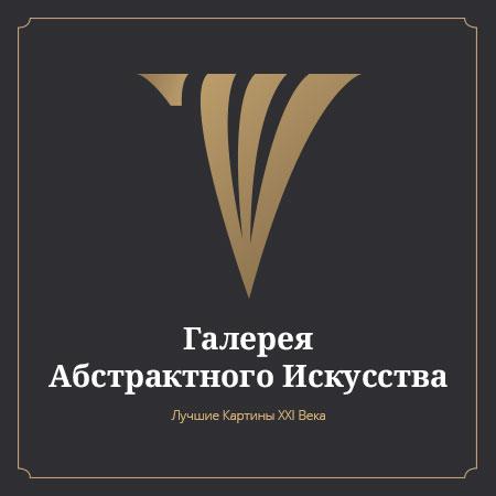 https://www.virtosuart.com/